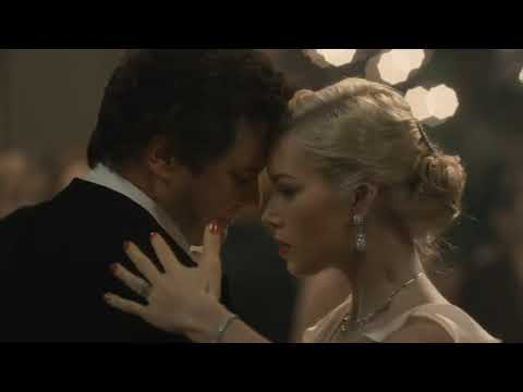 Jack Savoretti - Candlelight  (music video)