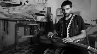 Moana Chimes / Kolopa....practice hawaiian music....