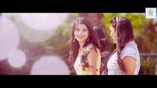 Me tera blood goreye song  (a love story)HD video