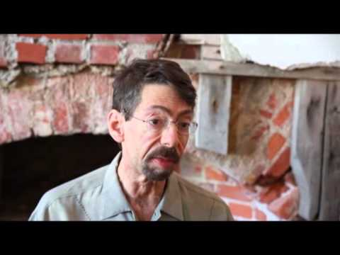 Pianist Fred Hersch on writing his autobiography