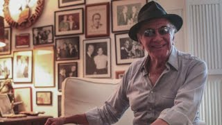 Trini Lopez' deep-rooted connection to his Dallas heritage