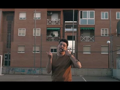 ZeroCuatro  -Make it real (Prod.Dirtygame)[Shot By XCS Prods]