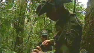 Resgate dos Mamonas Assassinas.Os pedaços da banda mais querida do Brasil