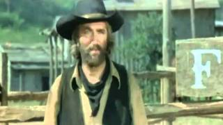 Terence Hill - They Call Me Trinity