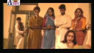Old Hits of MANJIT RUPOWALIA :::: *Sadke Teriyan Yadan De*
