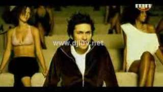 Raghav - Angel Eyes