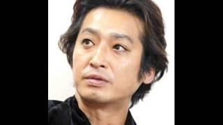 大沢樹生と喜多嶋舞との間に生まれた息子(子供)その後の親子関係はど...