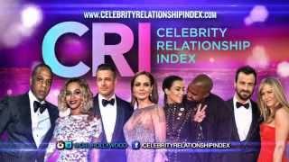 CRI Update: Is Selena Gomez Settling Down?