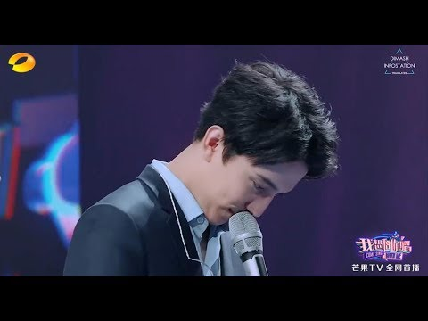 【Eng Sub】Dimash: Come Sing With Me! Fans: I wish i could...