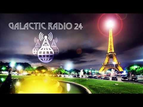 CBC Galactic Radio Ep. 24