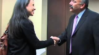 Orange County Injury Attorneys - Mains, Clark, Arechaederra & Tijerina