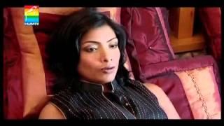 Ishq Junoon Deewangi Episode 17 dvdrip [ STS ]