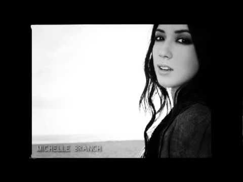 Michelle Branch - Goodbye To You (Instrumental + Download)