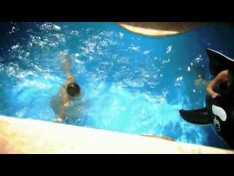 (#1) Lana Del Rey - Summertime Sadness (Cedric Gervais Remix) (DFM MIX)