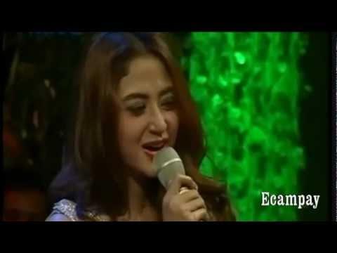 bintang - kehidupan - dewi persik - efrizal campay (EC' music)