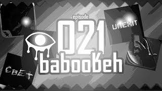 Обзор Horror Android игр: Minataur's Labirinth; Eyes; UnExit; Escape from Tower; Свет