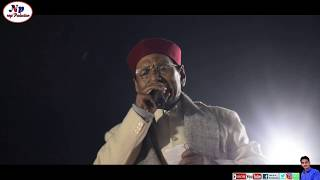 Narendra Singh Negi Song Daam ka khatir Live Show 2019