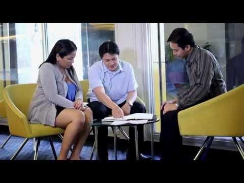 Sun Life Grepa: Group Insurance