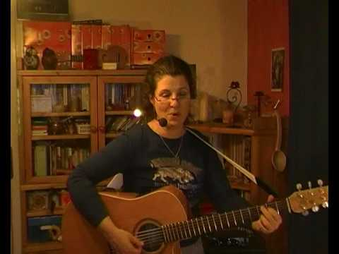If tomorrow never comes (girls\' version with chords) - YouTube