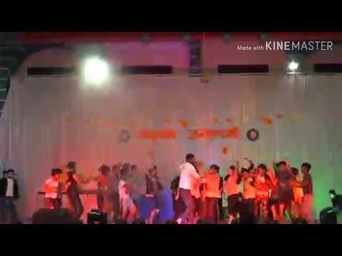 Download Lagu  Basanti No dance Mp3 Free