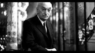 Mompou Preludi n. 4 (Versió per a orquestra / Orchestral version)