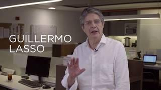 Nuestra posición sobre el Plan Económico de Lenín Moreno
