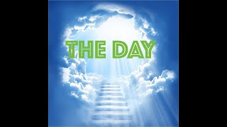 7 events that will take place for the church on 'The Day'! Will you be there?
