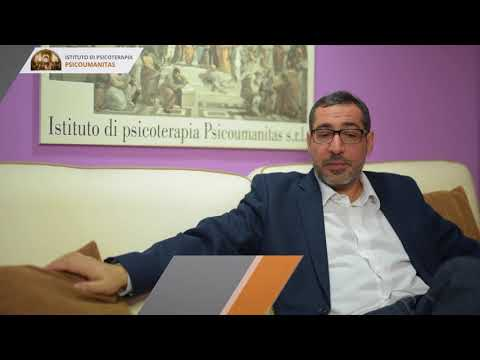 INTERVISTA   LUCA NAPOLI 03 STUDIO NAPOLI