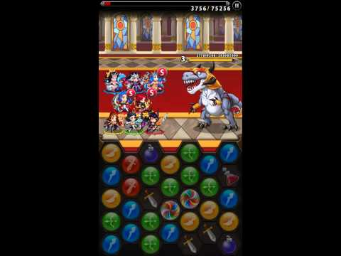 Spirit Stones Guild Gameplay: How To Get 4 Swords Every Cooldown (android)