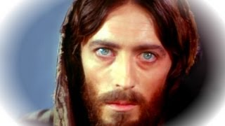 Jesus of Nazareth - Part I (Full Movie)
