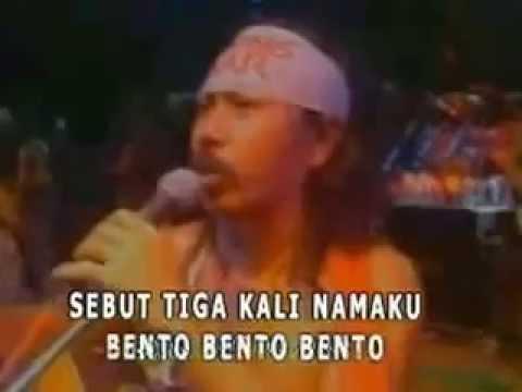 4. 17 mb) free bareup nyanyi lagu bento iwan fals 3gp mp3.