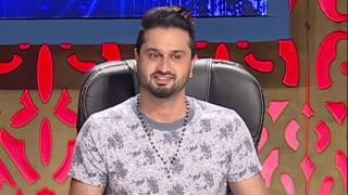 Kaif Singing Kulwinder Billa Song DJ Wajda | Voice of Punjab Chhota Champ 3 | PTC Punjabi