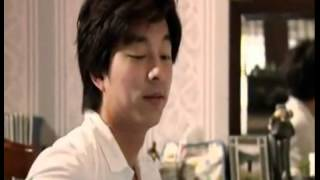 المسلسل الكوري كوفي برنس  { غصب عنك }