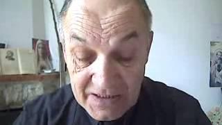 Seconda lettera del Vic Gen Di Napoli,Vescovo Mons Lucio Lemmo