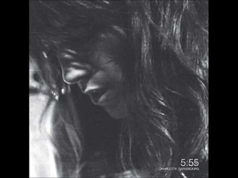 Charlotte Gainsbourg - The Songs That We Sing