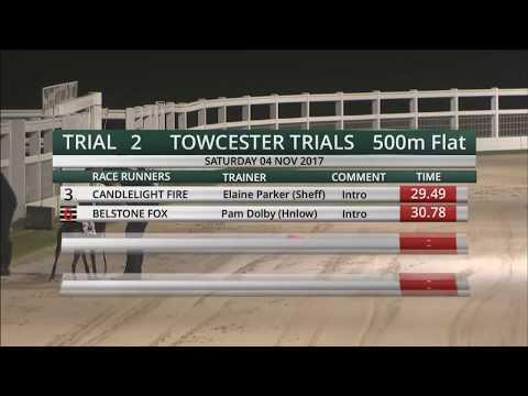 Towcester TV Live Stream - Nov 4, 2017 PM