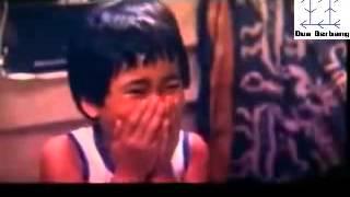 [3.18 MB] Damai kami sepanjang hari - Iwan Fals