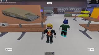 Roblox Lumber Tycoon 2 / xaxum enq hayeren / #1 #youtubeAM