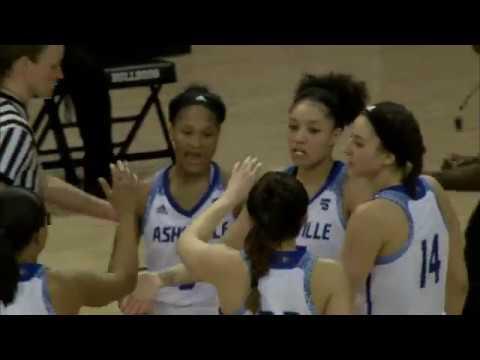 21+ App State Women's Basketball Pics