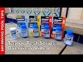 Taylor Test Strips for your Pool & Spa Overview Video