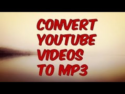 how-to-convert-youtube-videos-to-mp3-online