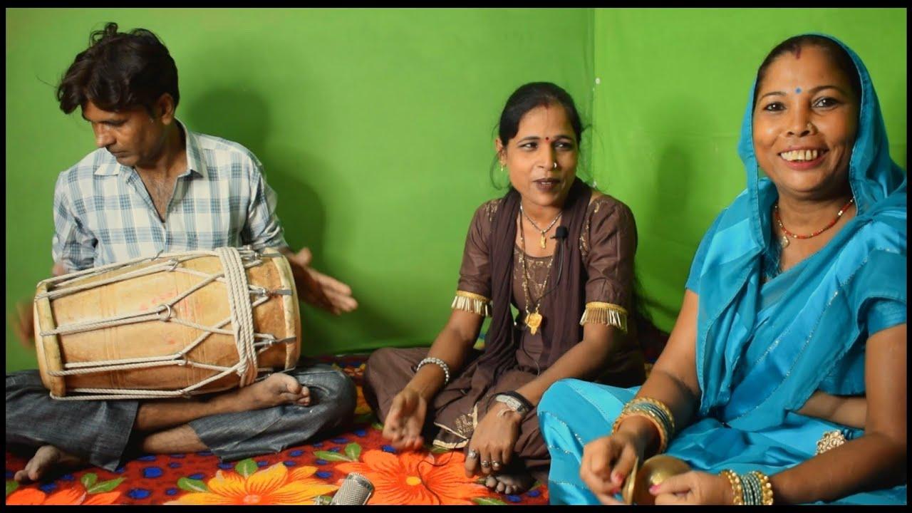 कैसा आयो री जमाना बहना कलयुग की सच्चाई का शानदार भजन || New bhajan ||