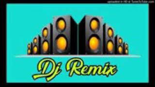 Mera Naam Hai Chameli DJ Ajay