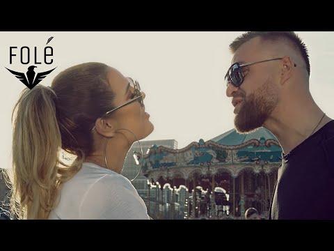 Anxhela Peristeri & Mateus Frroku - MUZA IME (Official Video)