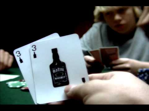 Gambling and teens free casino bonus no deposit 2015