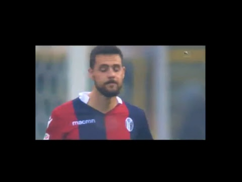 Bologna vs Sampdoria LIVE