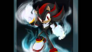 Video Sonic and Friends Moves Like Jagger download MP3, 3GP, MP4, WEBM, AVI, FLV November 2017