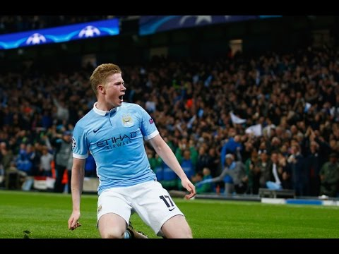 Uefa Champions League Matches Highlights Video