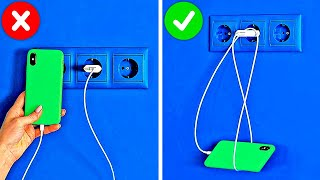 28-genius-life-hacks-for-everyday-situations