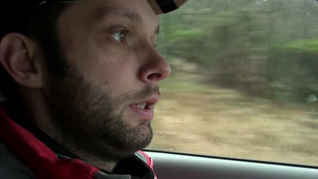 Как дешево купить Электромобиль Nissan Leaf - YouTube